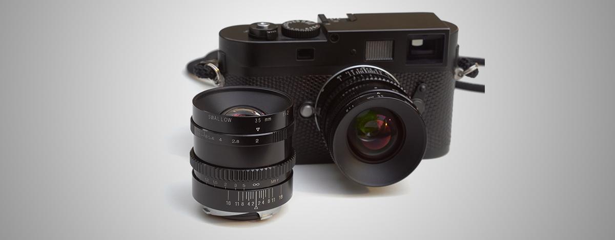 camera0001
